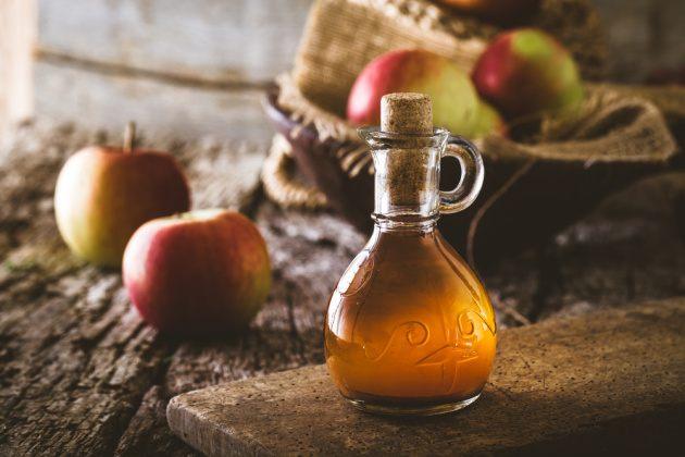 jablka-na-podzim