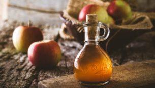 co s jablky na podzim